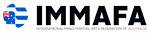 immafa-logo_edited.png