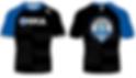 IMMAFA---tshirt-mockup-(level-4-blue).pn