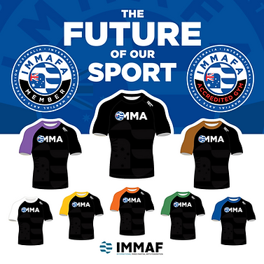 IMMAFA---Future-of-the-Sport-Post-(Oct20