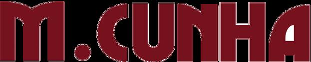 logo_mcunha.png