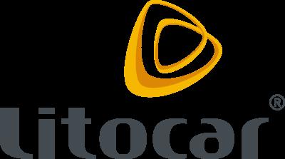 logo_litocar.png