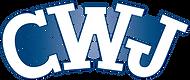 logo_cwj-01.png