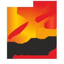 logo-jorinf.png