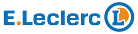 E_Leclerc_logo.png
