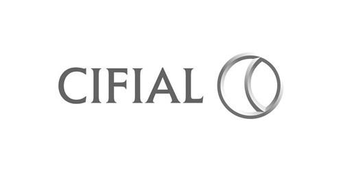 logo_cifial.jpg