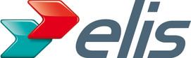 logo_elis.jpg