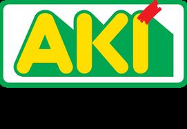 aki-portugal.png
