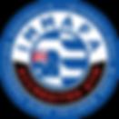 IMMAFA---Accredited-Gym---logo_edited.pn