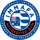 IMMAFA---Accredited-Gym---logo_edited.pn
