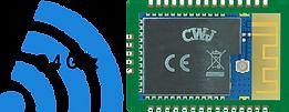 cwj_module2G4_v2.png