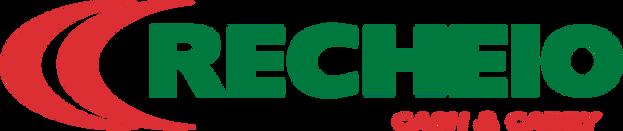 logo_recheio.png