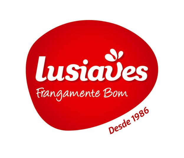 Logo-Lusiaves-01.jpg
