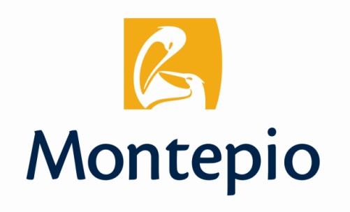 logo_montepio.jpg