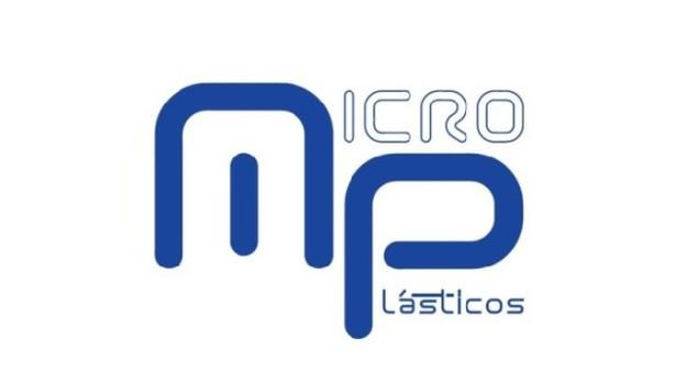 logo_micro_plasticos.jpg