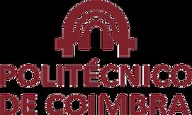 logo_politecnico_de_coimbra.png