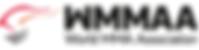 WMMAA logo .png