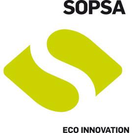 logo_sopsa.jpg