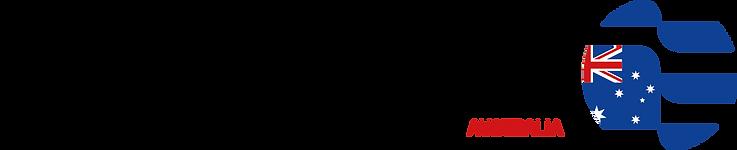 AUSTRALIA (IMMAFA) horizontal.png