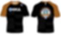 IMMAFA---tshirt-mockup-(level-6-brown).p