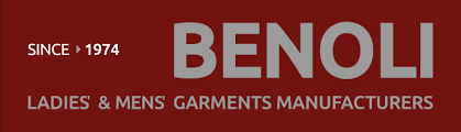 logo_benoli.png