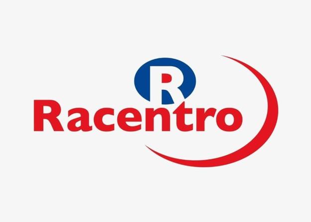 logo_racentro.jpg