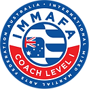 IMMAFA---Coach-Level-I---logo.png