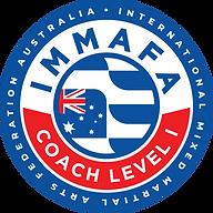 IMMAFA---Coach-Level-I---logo.png