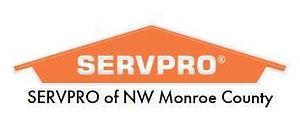 Servpro-NW.jpg