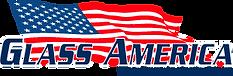 glass-america-logo.png