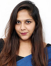 Ms. Neha Gupta
