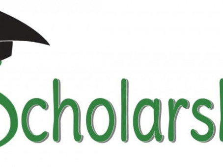 SCHOLARSHIP OPPORTUNITIES FOR INDIAN LAW STUDENTS