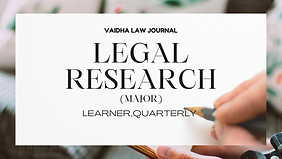 legal research (mAnor) (1).png