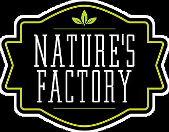 NF - Logo.png