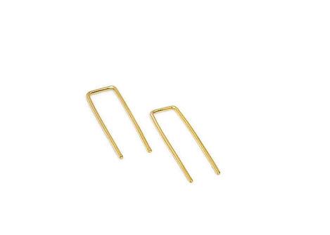 clip largo dorado-3.jpg