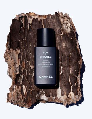 Chanel_Boy.jpg