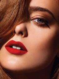 Beauty Macro Red Lips 9x12 100.jpg
