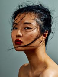 Somin Full Beauty 9x12 100.jpg