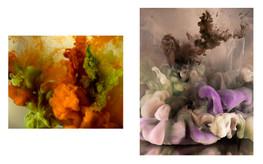 ART+PDF+3.jpg