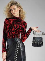 Versace Anna K Purse 9x12 100.jpg