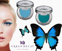 Urban Decay Crop Ad Blue 15 x 12 100 2.j