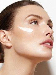 Bazaar Elena Skin Care 9 x 12 100.jpg