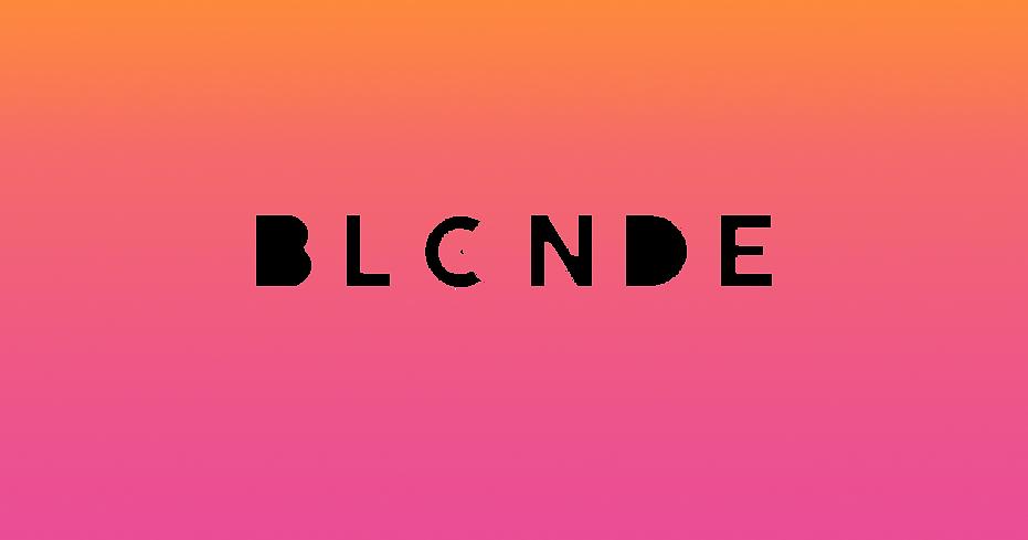 BL-Homepagelogo.png