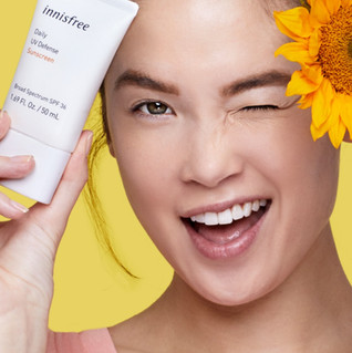 P200109_Innisfree_19_SunflowerUVSuncream