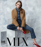 Intermix The Mix Cover Lieke Sitting.jpg