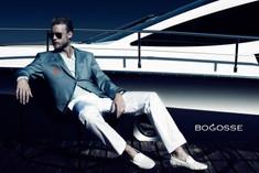 Bogosse Boat 18 x 12 80.jpg
