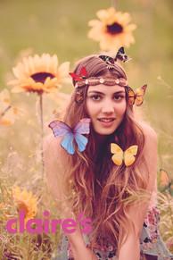 28Shot_Wildflower_07_433-R3.jpg