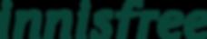 Logo_newBI_green.png