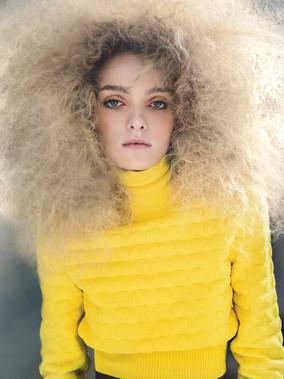 D4 Julia Pink n Yellow 9 x 12 100.jpg