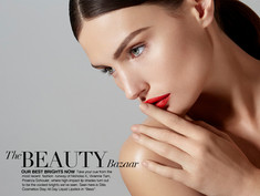Beauty Side Elena FD 9 x 12 Fonts Final
