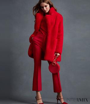 Intermix Laike Red Coat 9 x 12 80.jpg